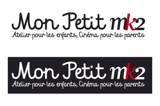 Logo_def_monpetitmk2